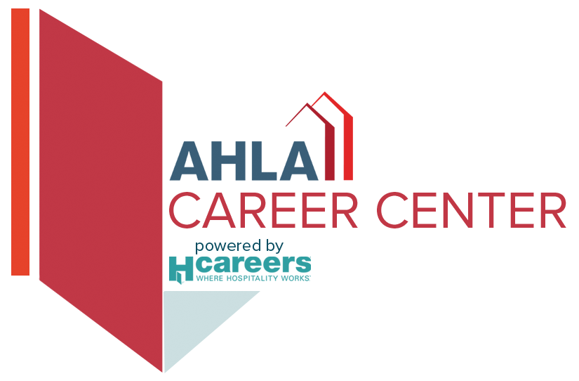 career center image
