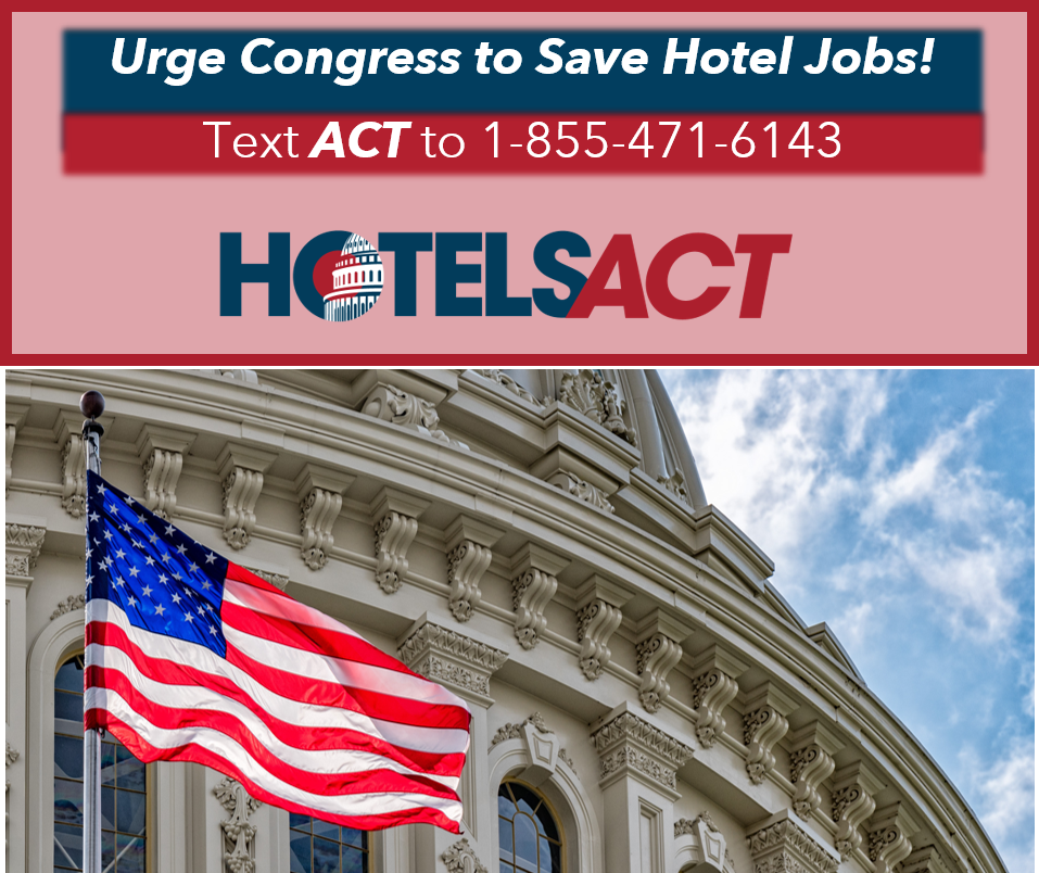 hotelsact