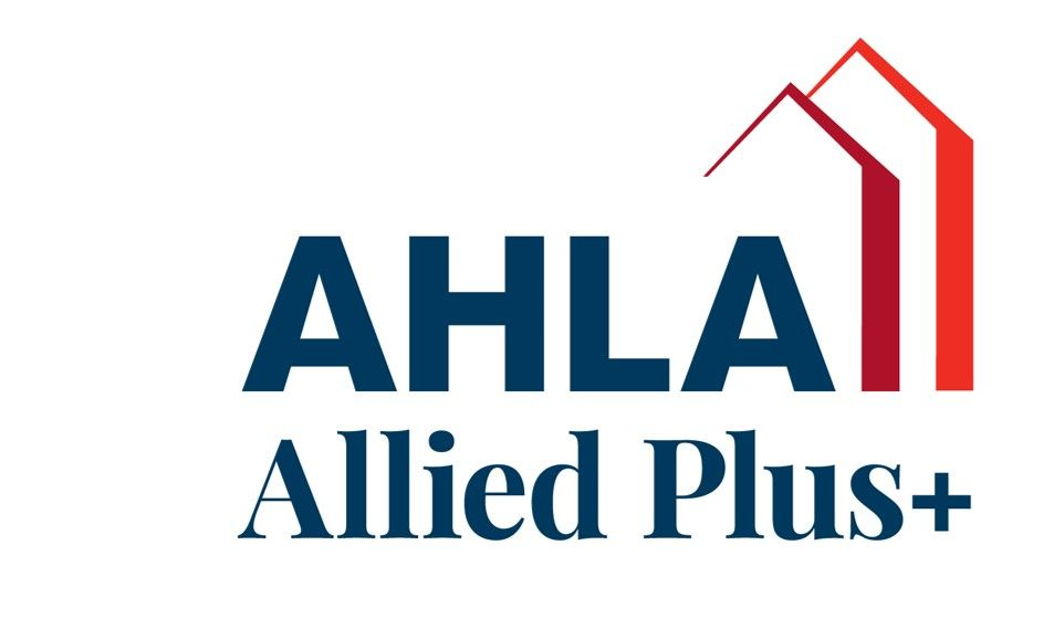 allied plus
