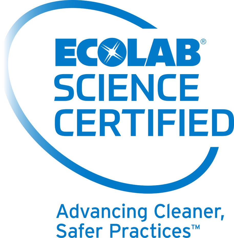 science certified seal