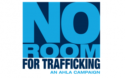 No Room for Trafficking