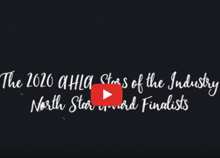 NOTS North Star Finalist Video Screenshot