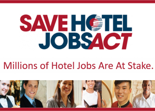 save hotel jobs act graphic